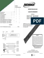 Sling psychrometer.pdf