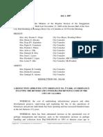 calamba revenue.pdf