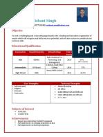 Online Railway Ticketing 1