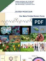 BIOLOGIA-MOLECULAR-DOGMA-CENTRAL-2018.pptx