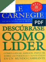 09. DESCUBRASE COMO LIDER.pdf