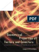 epdf.tips_geometrical-properties-of-vectors-and-covectors-an.pdf