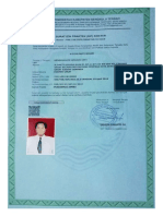 sip2.pdf