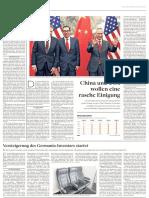 handelsblatt 2019.05.