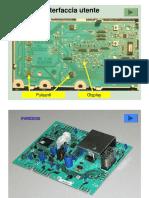 electronics_it.pdf