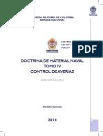 doctrina_de_material_naval_tomo_iv.pdf
