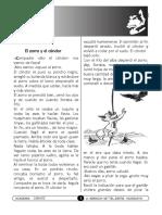 SESIÓN 13 - SUJETO -NÚCLEO DEL SUJETO.docx
