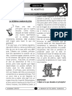 Sesion 05 - ADJETIVO.docx