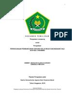 DOKUMEN PEMILIHAN.docx