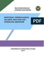 SOSIOLGI_EKONOMI.pdf