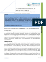 GREEN_HRM_A_WAY_FOR_CORPORATE_SUSTAINABI.pdf