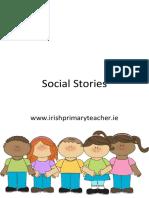 Social-Stories-New.pdf