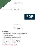 ECG_MODUL_5