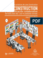 LEAN CONSTRUCTION.pdf