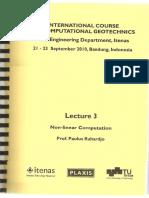 Plaxis_Lecture 3.pdf