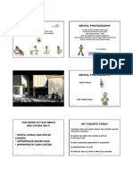 7 dec - dental photography handouts.pdf