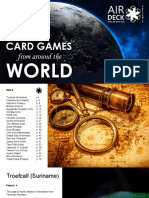 air-deck-card-games-from-around-the-world.pdf