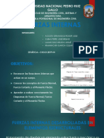 FUERZAS-INTERNAS -2019N