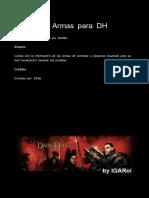 Carta armas.pdf
