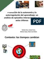 Coloquio-102011-Autorregulacion.pptx