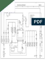 INT- LIGHT & RAD FAN.pdf