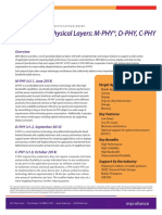 PHY_Tech_Brief_20140916_0