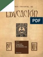 17639.pdf