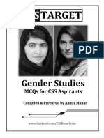 CSS+2019,+Current+Affairs+Notes(1)(1)(1)(1)