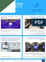 Unicorn Newsletter 4