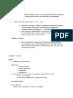 Agenda September 16, 2018.docx
