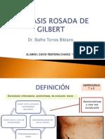 Pitiriasisrosadadegilbert 160604011146 (1) Convertido