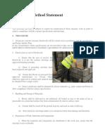 Block work Method Statement.docx