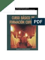 curso-bc3a1sico-cofrade.pdf