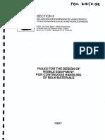 FEM+2131-2132-99.pdf