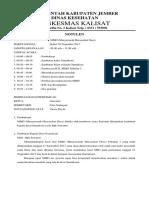 notulen MMD 29 Nop 2017.docx