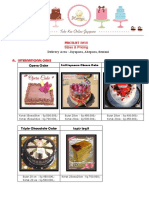 PRICELIST_2015.pdf