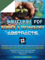 PSTAJan-June-finalecopy.pdf
