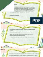 Yumin Reading Mats.pdf
