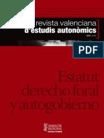 101918_100860_doc_revista51