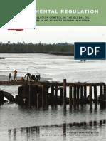 Sdn Environmental-report PDF