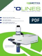 Qioptiq_Optolines_29_Mar12_ENG (1).pdf