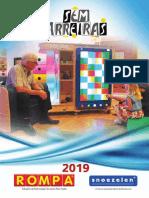 Catálogo Rompa snoezelen.pdf