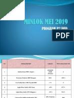 MINLOK MEI 2019.pptx