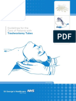 7 Guidelines for the Care of Patients with Tracheostomy Tubes - Jan12_1.pdf