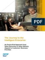 The Journey to the Intelligent Enterprise.pdf