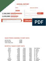 BI PUBLISHER pdf | Microsoft Excel | Portable Document Format