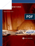 LaporanNPITwIV_2014_Final.pdf