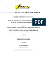 JIMÉNEZ - MENDOZA proyecto distanciometronuevo.docx