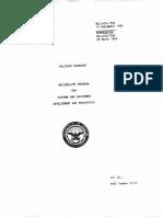 MIL-STD-785RevB.pdf