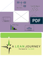 A Lean Journey.ppt